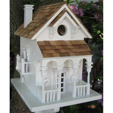 Decorative Honeymoon Cottage Bird House With Bracket. Chalet Decorating Ideas. Disney Decorated Homes. Faux Leather Dining Room Chairs. Volunteer For Free Room And Board. Gray Living Room Furniture Sets. Family Room Light Fixture. Beach Cottage Decor. Diamond Wall Decor