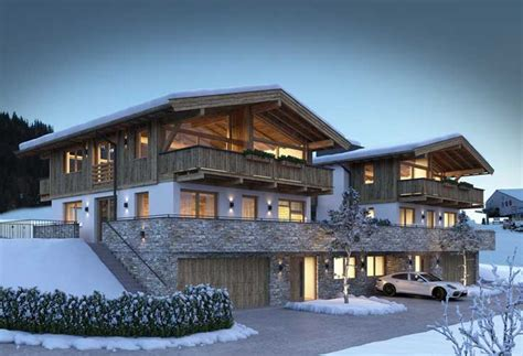 property for sale in kitzbuhel austria investors in property