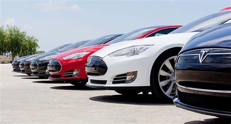 Bugatti Dealership Michigan by Tesla Facing Challenges In Michigan