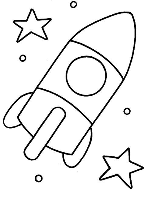alfabeto colorato per bambini da stare disegni da colorare per bambini razzo disegni da colorare