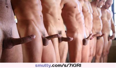 big cock contest