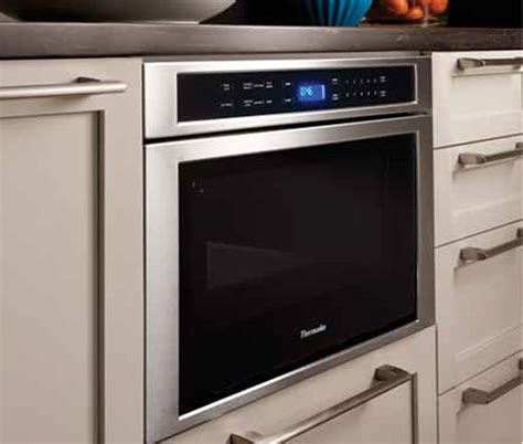 Thermador Appliances  Pacific Sales