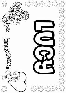 coloring pages girls names - reese girls name coloring pages coloring pages