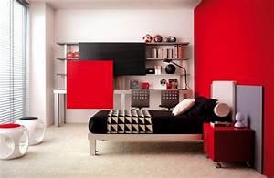 Feng Shui Wohnzimmer Einrichten : wohnzimmer einrichten gunstig raum und m beldesign ~ Bigdaddyawards.com Haus und Dekorationen