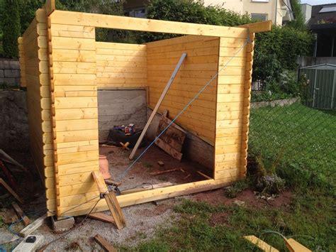 was kostet eine baugenehmigung für ein gartenhaus aussenanlagen hausbau ein baublog