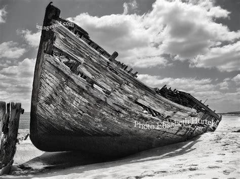 Dessin Bateau En Noir Et Blanc by Theme Photos Mer Et Bateaux Noir Et Blanc 171 Photographie