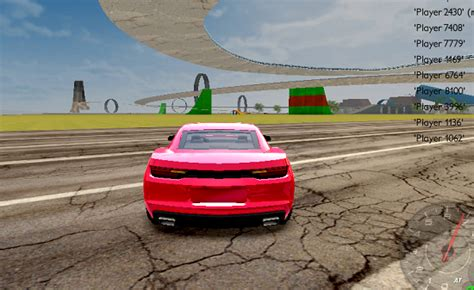 Play Madalin Stunt Cars 2 On