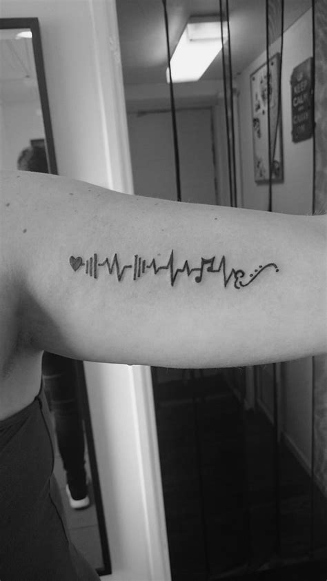 Pin by Frederick Montecastro on Tattoo   Tattoo quotes