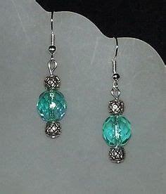 diy earrings dangle images diy earrings beaded