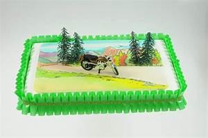 Torten Auf Rechnung : motorrad set f r thementorten online bestellen ~ Themetempest.com Abrechnung