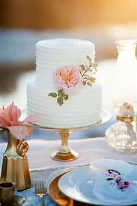 buttercream wedding cake ideasfrosting With simple wedding cake ideas