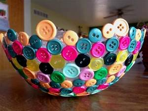 simple craft ideas to make and sell