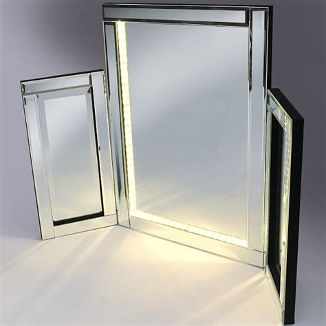 led dressing table mirror buy cheap dressing table lights compare products prices