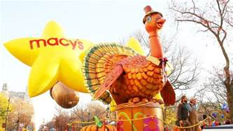 macy 39 s thanksgiving day parade 2016 the livestream us weekly