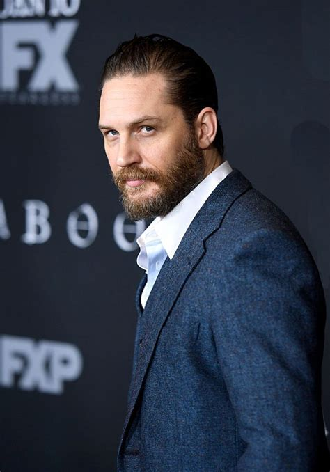 Best Images About Tom Hardy Pinterest Legends