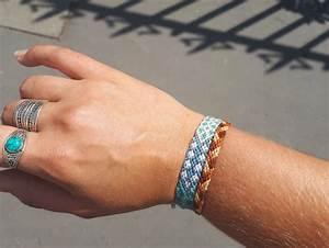 un bracelet brésilien le must de l 39 été cactus style