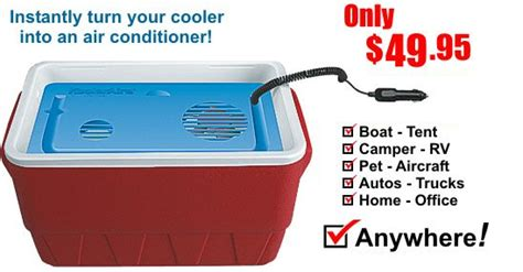 12 Volt Boat Air Conditioner by 17 Best Ideas About 12v Air Conditioner On Air