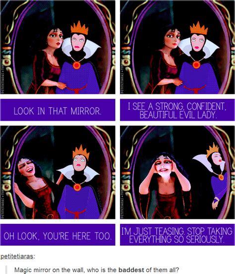 Best Disney Memes - give me your best disney memes page 106 wdwmagic unofficial walt disney world discussion
