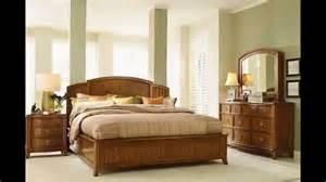 les chambres à coucher les chambre a coucher 14 dã coration chambre ã