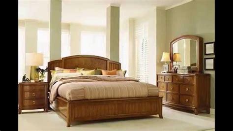 chambres d4hotes armoire pour chambre adulte trendy armoire pour chambre
