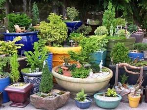 25+ Fabulous Garden Decor Ideas – Home And Gardening Ideas