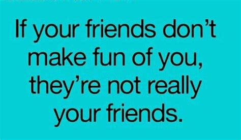 make for your best 62 beautiful best friends quotes and sayings To