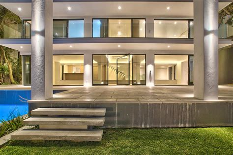 multi level homes facing multi level home south africa luxury homes