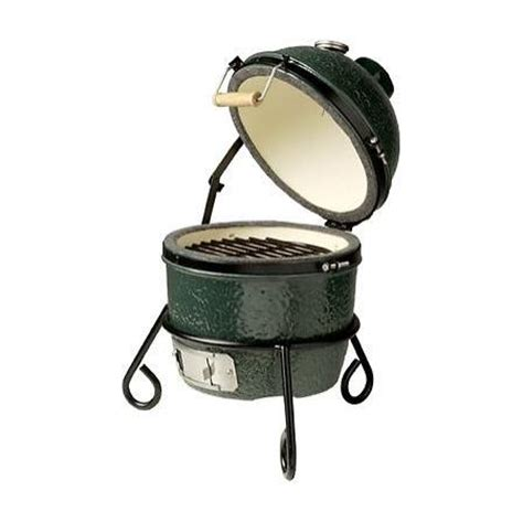 big green egg grill prices grills and smokers product reviews and prices shopping com