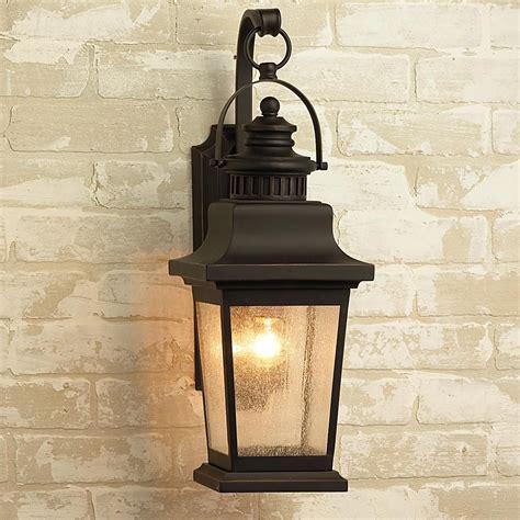 best 25 outdoor wall lantern ideas on pinterest front