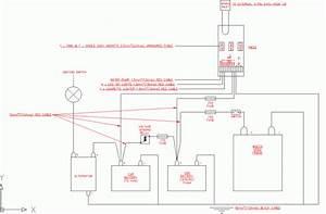 T4 Vw Transporter Wiring Diagram - Wiring Diagrams Image Free