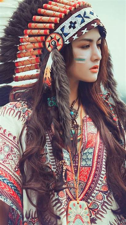 Native American Cool Wallpapers Backgrounds Wallpaperaccess