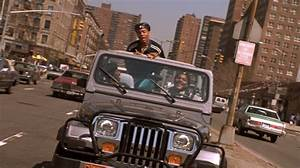Movie Cars Showdown: New Jack City Vs American Gangster