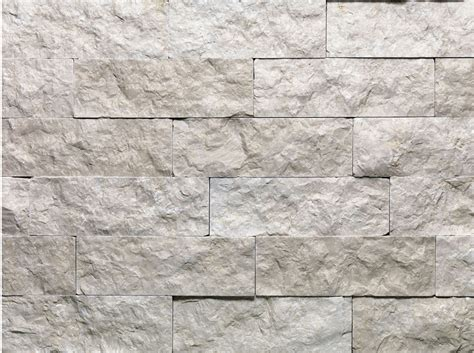 tile for walls natural stone wall tiles bianco by b b