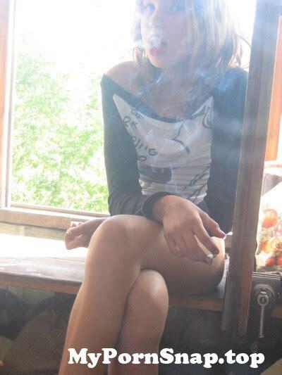 C454 Elya Sabitova Nude Big Image Preview | CLOUDY GIRL PICS
