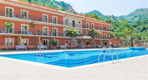 trivago giardini naxos hotel resort naxos taormina giardini naxos ar