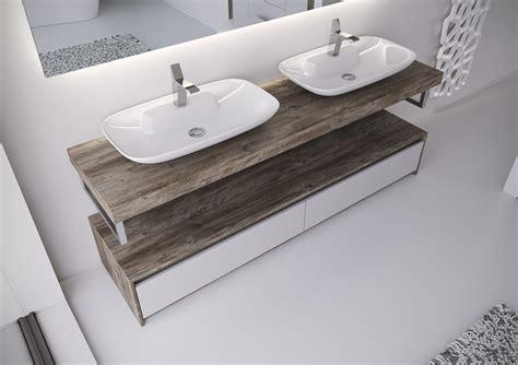 bathroom designer ideas modern bathroom fitted furniture bluewater