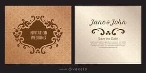 wedding card invitation maker editable design With wedding invitation maker cavite