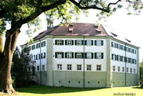 Der Gartenzwerg Regensburg by Gartenzwerge Osterhasen Ostern Garten