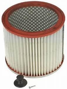 Filtre Aspirateur Philips : pi ces d tach es filtres aspirateur npm lille ~ Dode.kayakingforconservation.com Idées de Décoration