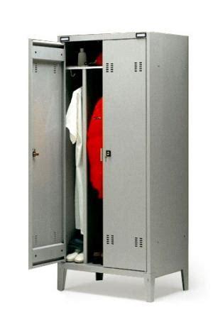 armadietto spogliatoio a norma armadietti spogliatoio sporco pulito a norma legge 626