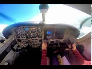 Engine Failure | Accelerated Commercial Pilot Training ...