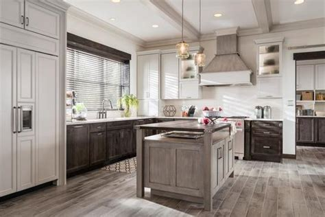 Medallion Cabinets Outlet by Gold By Medallion Cabinetry Lakeville Kitchen Bath