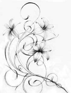 Flower Vine Tattoo Designs Foot Ankle W E Tattoodonkey Com