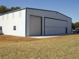 apartments with garages inspiration rv garage apartment best free home design idea