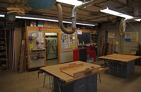 facilities department  art  design uwsp