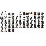 Souls Dark Darksouls Armor3 Wikia J016 Nwugdb