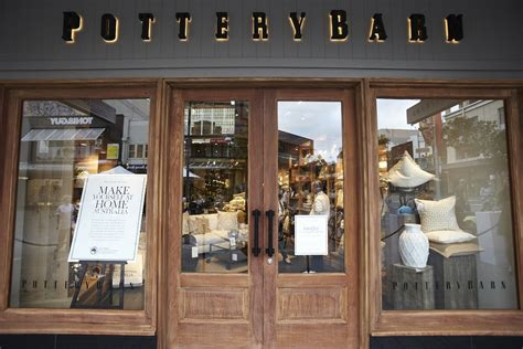 bar architects our work pottery barn pottery barn store www imgkid com the image kid has it
