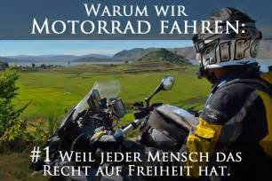 motorrad sprüche motorrad sprüche jtleigh hausgestaltung ideen
