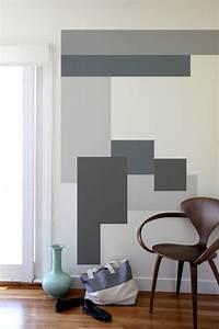 Best ideas about modern wall paint on teen