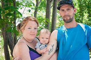 Help sought for sick toddler | Naracoorte Herald